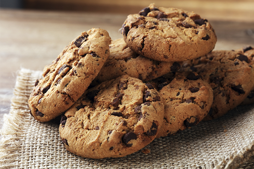 Moulin_850x566_cookies